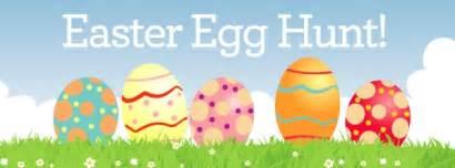 Blog 2 pic 1 matt castrucci mazda easter egg hunts in dayton oh