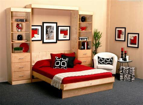 Bedroom Storage Furniture by Wall Storage Shelves Hpd452 Bedroom Storage Cabinets