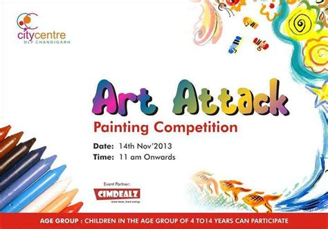 painting competition pictures for painting competition images