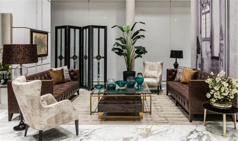 maison by international furniture brands launches flagship