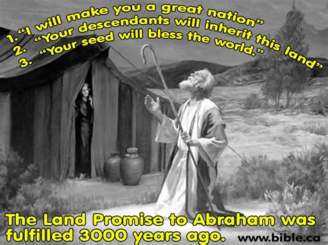 the covenant and abraham s promise seed the lost sheep of israel in america books rapture refuted israel s 1948 nationhood does not fulfill
