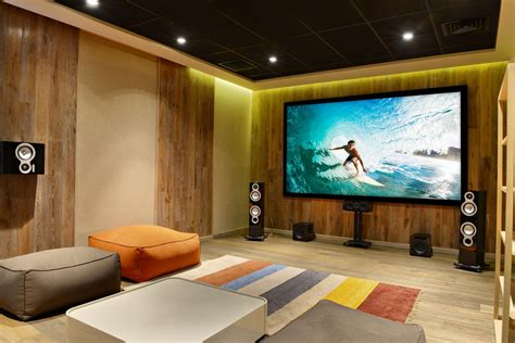 home theater hvac design 20 best home theater design plans ideas and tips