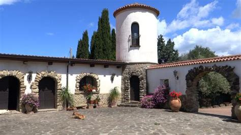 agricola san marino things to do near approdo resort in san marco province of