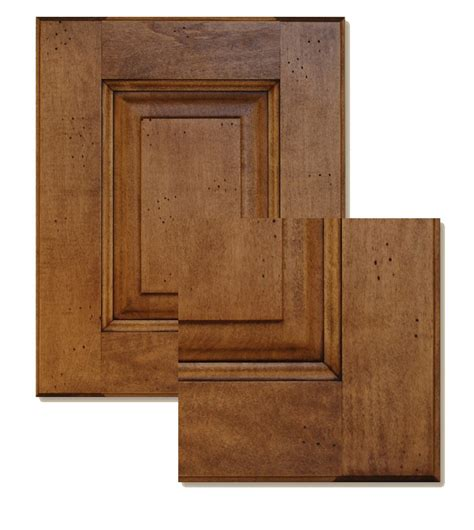 Wood Kitchen Cabinet Doors New Look Kitchen Cabinet Refacing 187 Solid Wood Kitchen Cabinet Doors