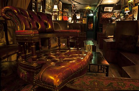 Top Bars In Brighton by The Black Dove Kemptown Brighton