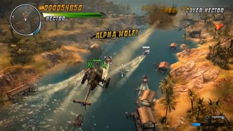 download pc games full version direct link thunder wolves pc game free download direct link full