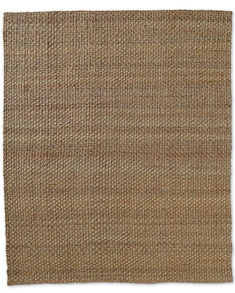 basket weave jute rug basket weave jute rug honey