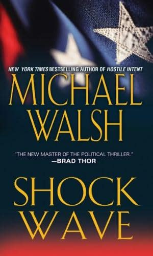 shock wave books guys and gals