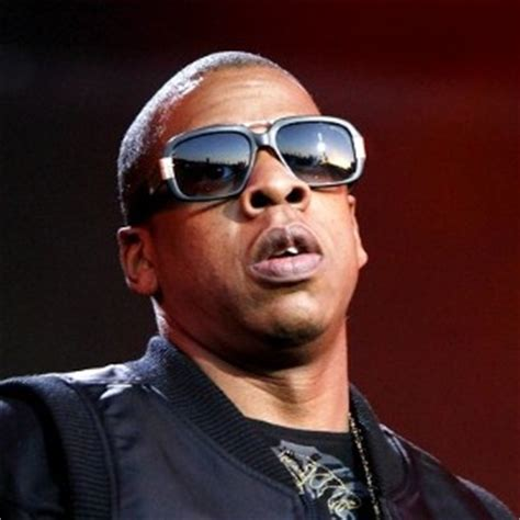 jay z jeep jay z biography explains success of rocawear failure of