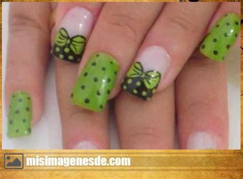 imagenes de uñas pintadas nuevos modelos im 225 genes de modelos de u 241 as im 225 genes