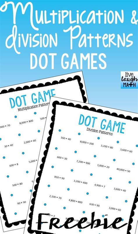 pattern whiteboard games the 25 best motivational games ideas on pinterest bell