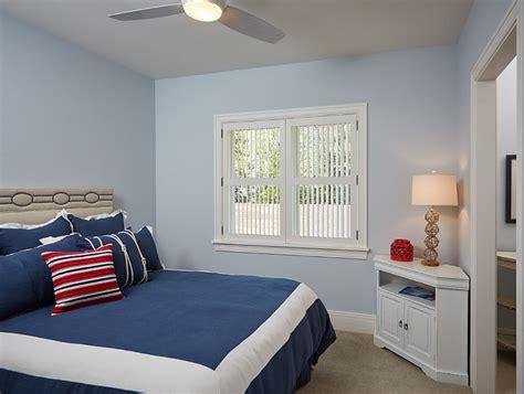 blue lace benjamin moore lake michigan dream vacation home home bunch interior