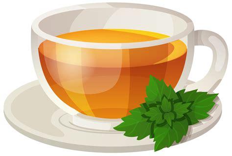 tea clipart tea clipart png transparent bbcpersian7 collections