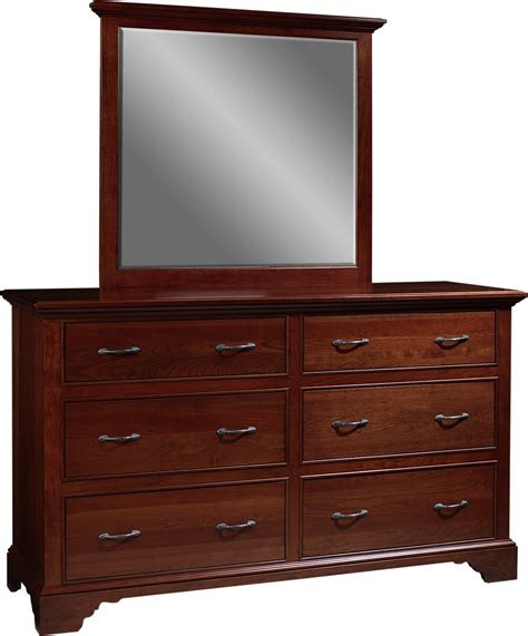 Lancaster Court Search Lancaster Court Deluxe Mirror 1012 0110dm Westchester