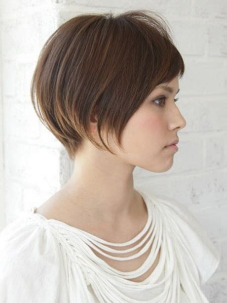 hairstyles short hair trends for girls 2014 2015 newest short hairstyles 2015