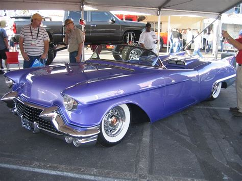 57 cadillac convertible 100 57 cadillac convertible 1957 cadillac eldorado