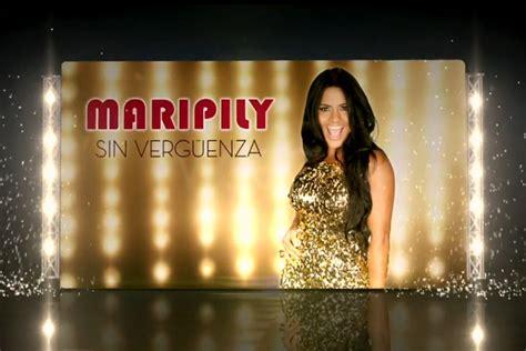 Calendario De Maripily Calendario 2012 Maripily En Related Keywords Calendario