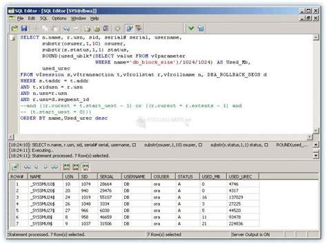 ver imagenes guardadas en sql server sql editor 6 0 0 1 descargar gratis