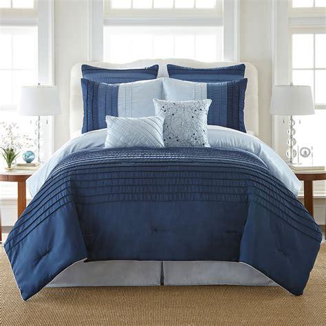 8 comforter set pct 8 comforter set