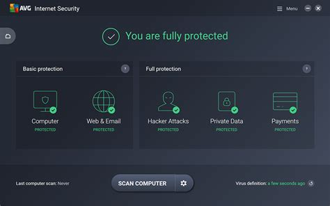 the best antivirus for windows 7 10 best free antivirus for windows 7 8 and windows 10