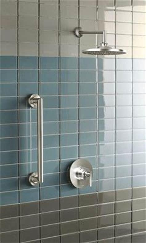 Ada Plumbing Fixtures by Disabled Toilet Equipped With Bio Bidet Bio Bidet
