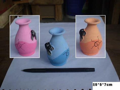 Vas Bunga Beling Dan Keramik souvenir vas souvenir bentuk vas souvenir pernikahan
