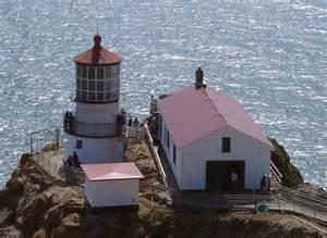 file point reyes lighthouse 02 jpg