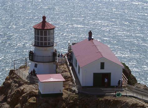 Point Reyes Light House file point reyes lighthouse 02 jpg