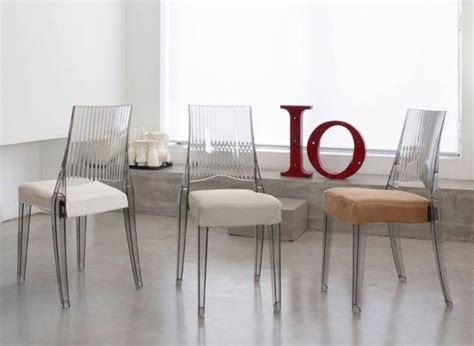 cuscini per sedie eleganti cuscini per sedie
