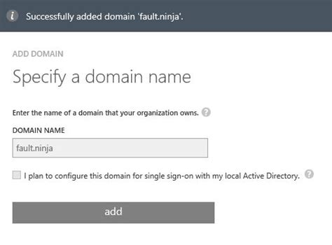 email format is invalid azure user profile cannot set alternate email for user