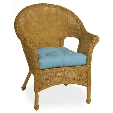 top  ideas  wicker chair cushions  pinterest settee cushions wicker coffee table