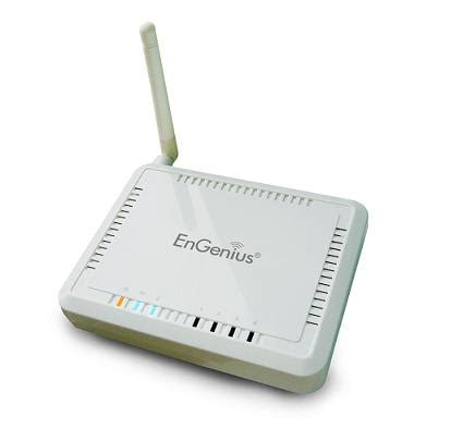 Router Wifi Engenius Related Keywords Suggestions For Engenius Router