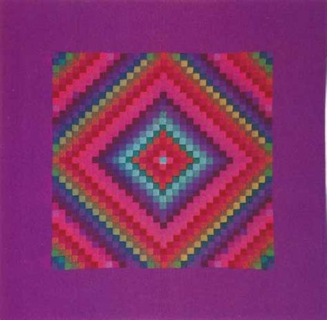 Antique Amish Quilts by 195 Best Amish Quilts Images On Amish Quilts Antique Quilts And Vintage Quilts