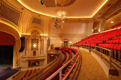 saenger theatre seating capacity 301 moved permanently