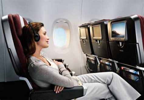 tips naik pesawat terbang 8 tips agar tidak takut naik pesawat