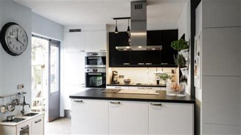 ikea keukens afbeeldingen home keuken on pinterest google ikea and cuisine