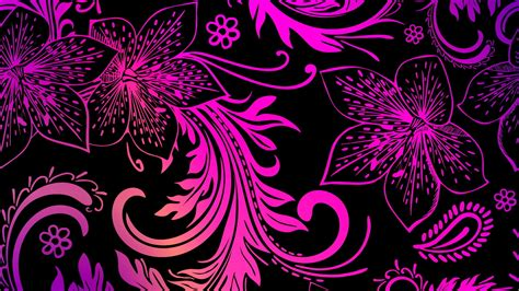 imagenes en negro textura de leopardo rosa y negro fotos db picture to pin