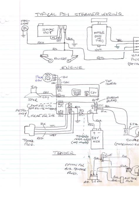 wolo horn wiring diagram wolo horn wiring intructions