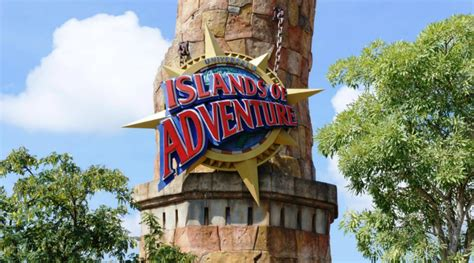 universal studios orlando adventure island universal studio s islands of adventure orlando florida