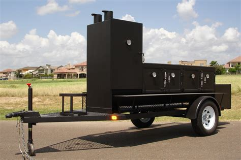 bbq smokers for sale used commercial smokers for sale ebay upcomingcarshq