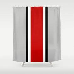 osu shower curtain 1000 images about buckeye bathroom on pinterest ohio state buckeyes ohio and red shower curtains