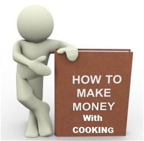 Online Hobbies To Make Money - 7 real ways to make money online with your hobbies 171 how to make money money making