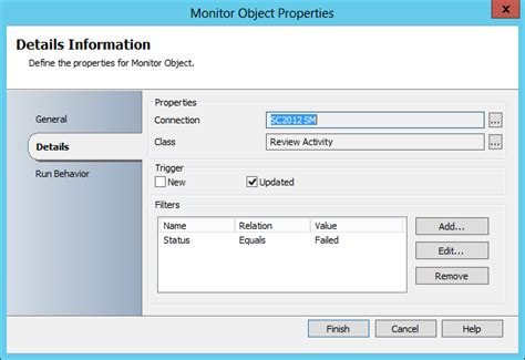 blogger upload failed server rejected monitor rejected review activities in orchestrator my
