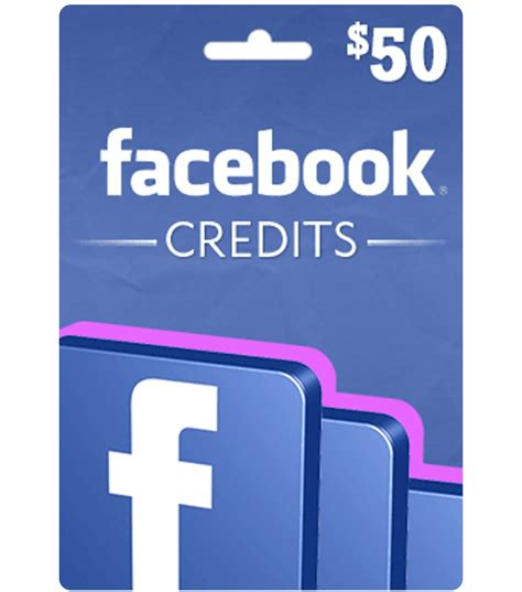 Facebook Gift Card Online - facebook gift card us email delivery mygiftcardsupply