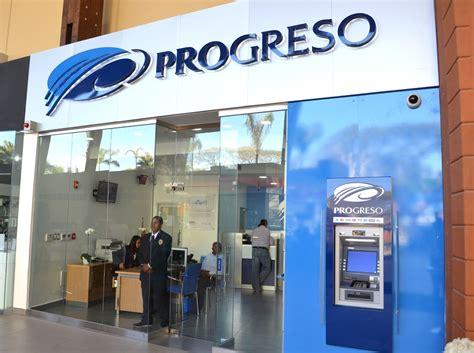 banco progreso noticias a tiempo net banco del progreso inaugura centro