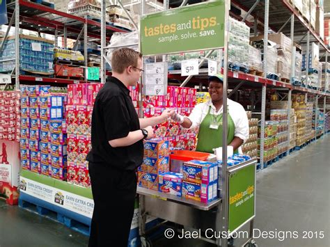 Does Sams Club Have Gift Cards - sams club membership autos post