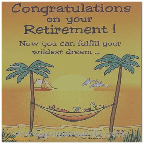 Retirement greeting card message gallery greeting card designs simple greeting cards retirement greeting card messages jzgreentown m4hsunfo