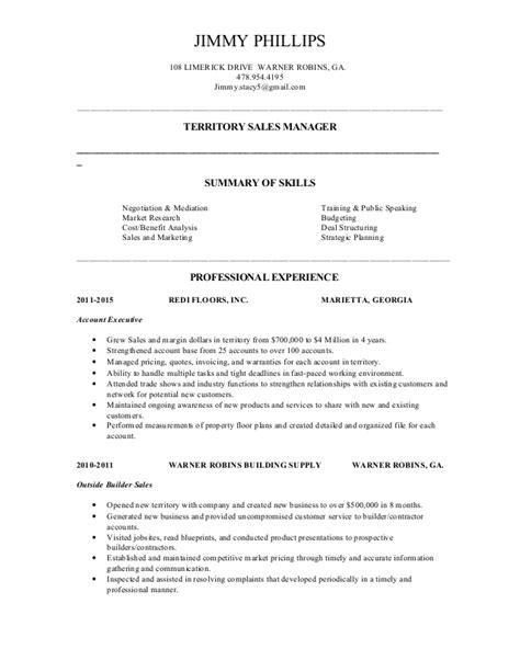 resume warner robins ga dissertationsinternational x fc2