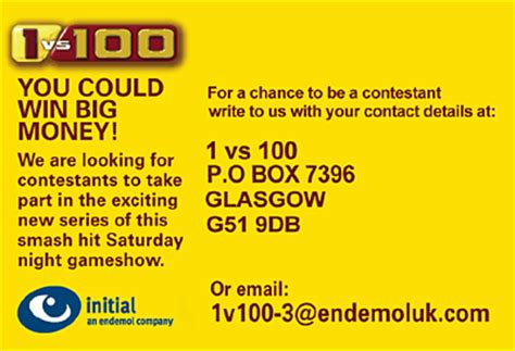 Chance To Be Involved With A New Bbc1 Primetime Show by The Handlebar Club 2009 News And Events Archive