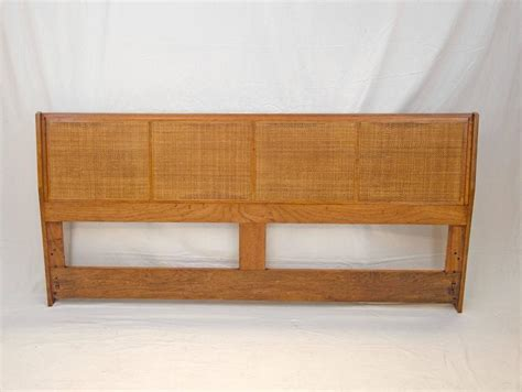 Matching Nightstands For Sale King Size Headboard With Matching Nightstands By